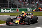 Inside Renault and Honda's fight for Red Bull