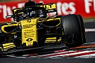 Rapid growth hurt Renault's