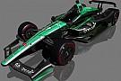 IndyCar Howard returns to Schmidt Peterson for Indy 500