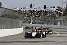 IndyCar Rahal optimistic for Barber, apologetic over Long Beach clash