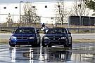 BMW新型M5、