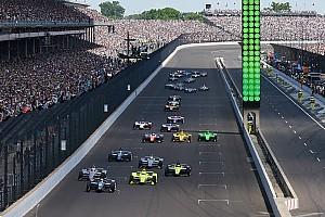 Indy anuncia mudanças estruturais e novo presidente
