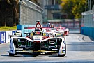 Formula E Abt accuses Formula E rivals of cheating with Fanboost