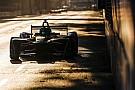 Formula E Vergne-é a pole Chilében Buemi és di Grassi előtt