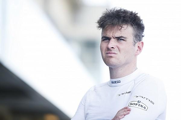 Williams niega negociaciones con Rowland para 2018
