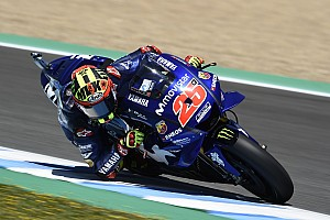 MotoGP Live MotoGP in Le Mans: Das Training im Live-Ticker!