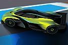 WEC WEC 2020/21: Kommt auch Ferrari in die Topklasse?