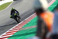 Fotogallery MotoGP: Le qualifiche del GP di Catalogna