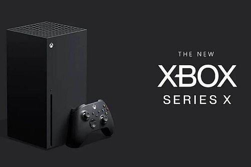 Kicsomagolós videón az Xbox Series X/S kiszivárgott kontrollerre: igazi mestermű