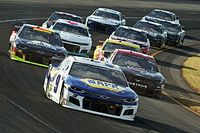 The NASCAR experiment that could teach F1 a lesson