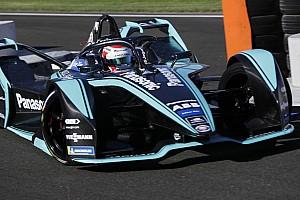 "Piquet dispara contra 'áreas Mario Kart' da F-E: ""besteiras"""