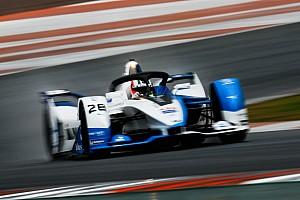 Audi: BMW tim paling diunggulkan