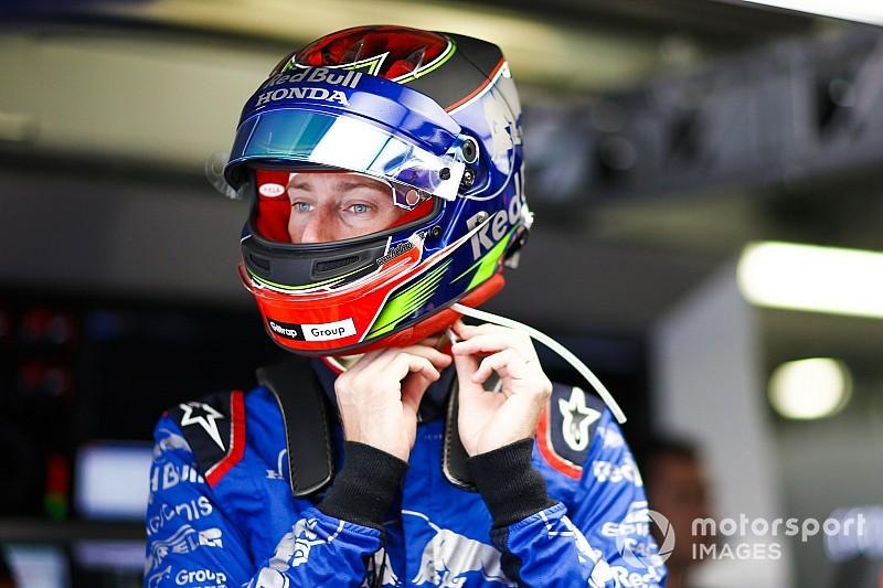 Hartley remplaçant de Button en LMP1