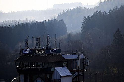 La directora del circuito de Spa-Francorchamps, asesinada por su marido