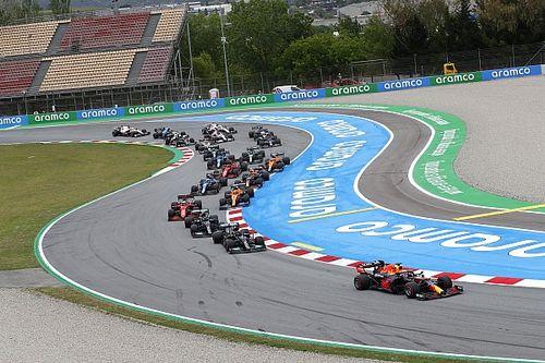 Brawn: Hamilton tudja, hogy nem az első kanyarban fogja megnyerni a versenyt