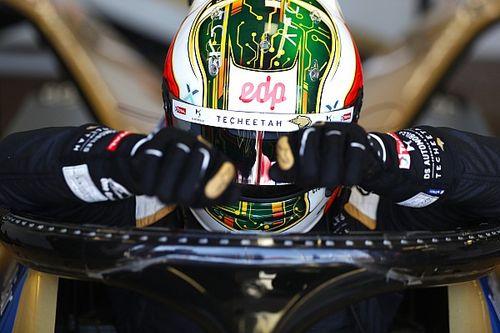 Hasil Kualifikasi Monako E-Prix: Da Costa Unggul Tipis