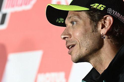 MotoGP: Relembre as 10 maiores vitórias de Valentino Rossi