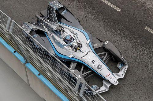 Formule E past veelbesproken kwalificatieformat aan