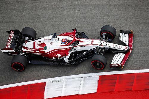 ¿Se acabó la posibilidad de que Andretti compre Sauber?