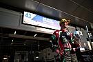 Em pista desfavorável, Senna busca manter liderança em Spa