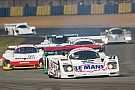 Ten Le Mans 24h winners enter 2018 Classic event