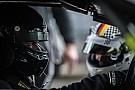 Endurance Aşarı bu hafta sonu Nürburgring 24 Saat mücadelesine çıkıyor