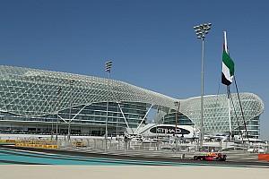 Preview Abu Dhabi: Verstappens revanche, Vandoorne's afscheid