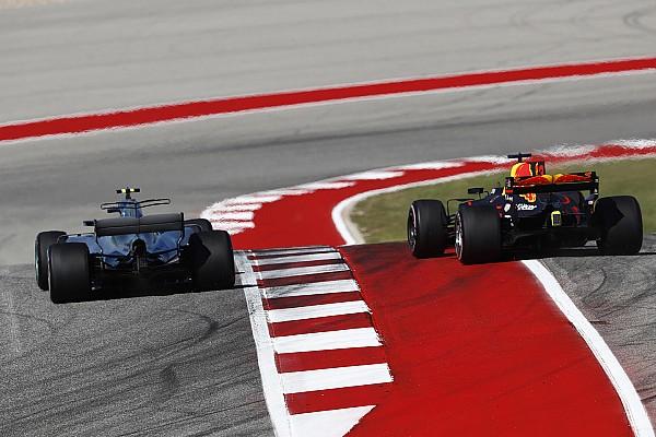 Формула 1 Коментар Ферстаппен: Дурнуваті рішення стюардів вбивають Ф1