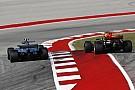 Fórmula 1 Punição a Verstappen causa polêmica: frases do fim de semana