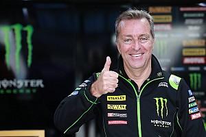 Moto2 Ultime notizie Ufficiale: Tech 3 punta sulla KTM anche per la Moto2 dal 2019