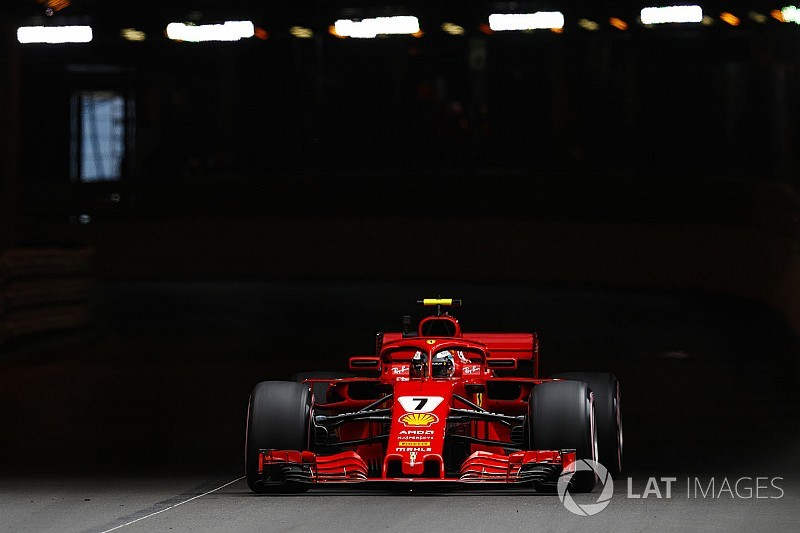 Los rivales de Ferrari confían en que la FIA controle su legalidad