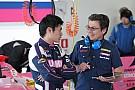 【訃報】TeamLeMans山田健二エンジニア急逝、関係者から悲嘆の声
