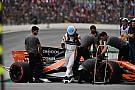 Briatore szerint Alonso bizonyította a