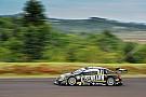 Equipe cria academia de pilotos para a Stock Car