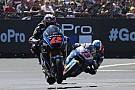 Moto2 Fotogallery: Pecco Bagnaia firma la tripletta in Moto2 a Le Mans