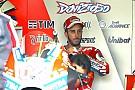 MotoGP Dovizioso non si arrende: