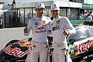 GT DTM stars set for Macau GT World Cup assault
