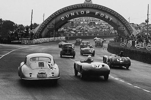 Veyron y el legado de Bugatti, después de 118 años