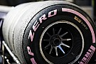 F1 should have hypersoft at every race - Ricciardo