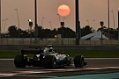 FIA-Boss Todt nach Hamiltons Titel ohne Ausfall:
