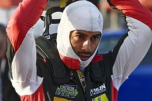 Le Mans Noticias Felipe Nasr correrá las 24 Horas de Le Mans