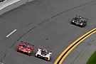 24 години Дайтони: Cadillac лідирує за 6 годин до фінішу, Алонсо – поза грою