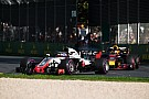 F1 already finding answers for overtaking