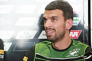 Supersport News Rücktritt: Kenan Sofuoglu fährt in Imola sein letztes Rennen