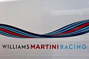 Williams: Ex-McLaren-Mann als neuer Chefingenieur