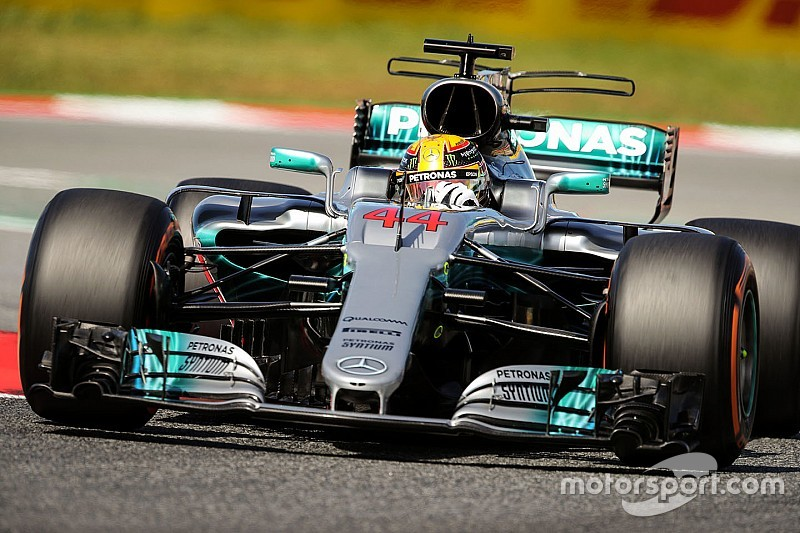 Admits Mercedes Car Difficult To Drive