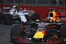 Course - Ricciardo remporte un GP rocambolesque, Stroll 3e!