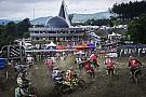 MXGP Así fue el intenso y caótico GP de Rusia de MXGP