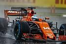 Alonso nem tud csak 1 évre aláírni a McLaren-Renault-hoz