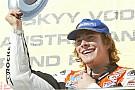 69 fotos para recordar a Nicky Hayden